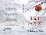 Bad Apple, by Aneta Cruz