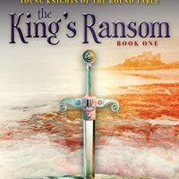 The King's Ransom, by Cheryl Carpinello