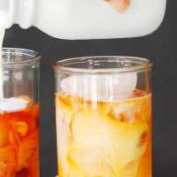 Make Your Own Thai Iced Tea