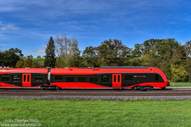 MTR-Express03
