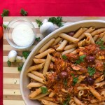 january-experiment-february-meal-plan-mexican-italian-tuna-pasta-recipe