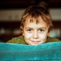 Como estimular en casa a niños con problemas del lenguaje