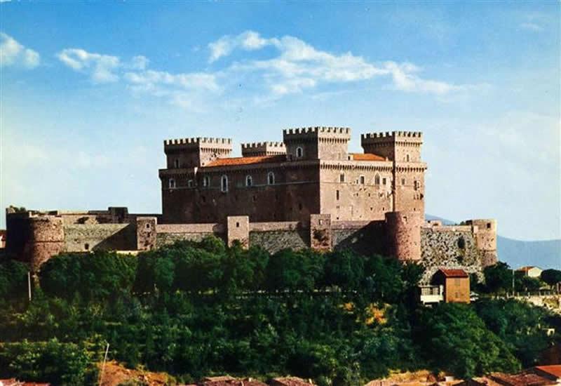 castello_celano_1