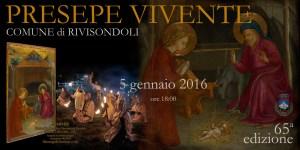 Presepe Rivisondoli 2016  600x300 rev 02 stampa - icona1