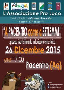 Presepe-vivente-2015-Pacentro