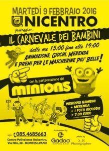 carnevale_unicentro_433x600