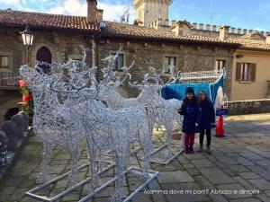 Natale-delle-Meraviglie-Repubblica-di-San-Marino-17