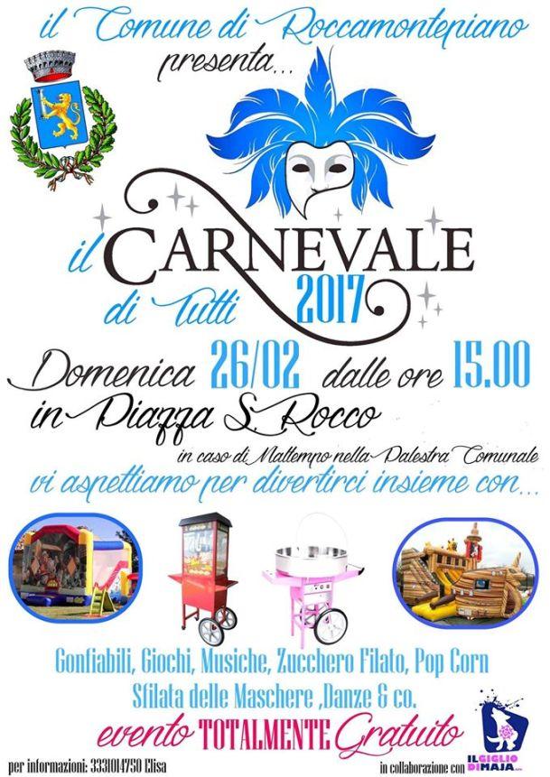 carnevale-2017-roccamontepiano