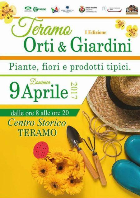 Orti-e-Giardini-Teramo-Domenica-9-aprile-2017-Domenica-7-maggio-2017-450x633