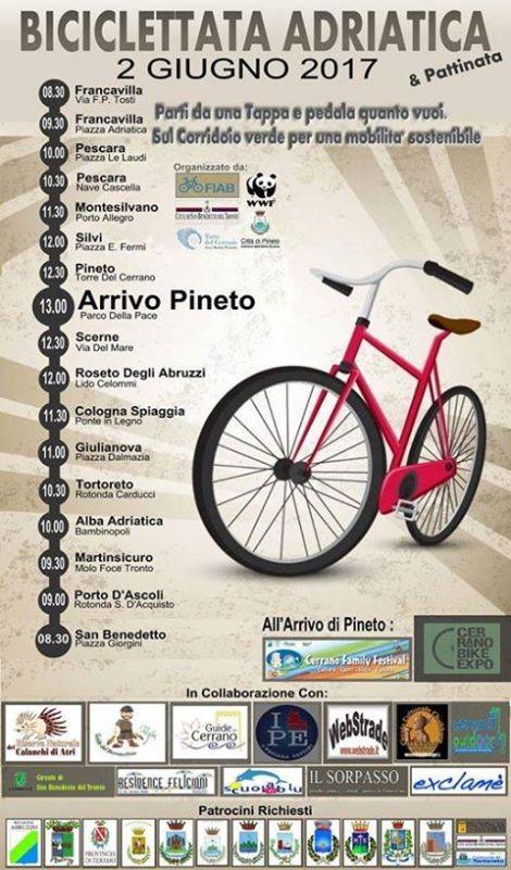 Biciclettata-Adriatica-2-giugno-2017