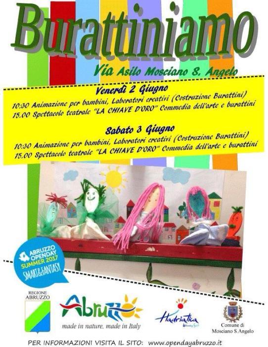 burattiniamo-mosciano-sant-angelo-abruzzo-open-day.jpg