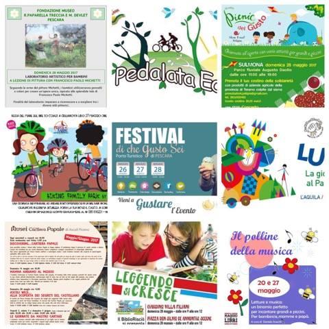 Foto-Copertina-eventi-per-famiglie-Abruzzo-26-28-maggio-2017