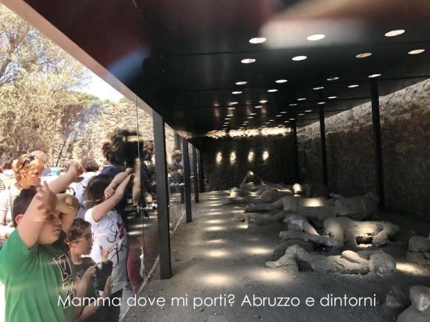 Scavi-Pompei-11