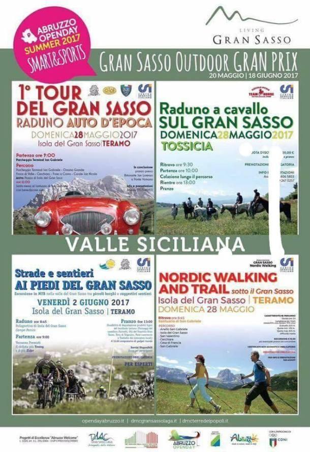 Gran-Sasso-OutDoor-Abruzzo-Open-Day.jpg