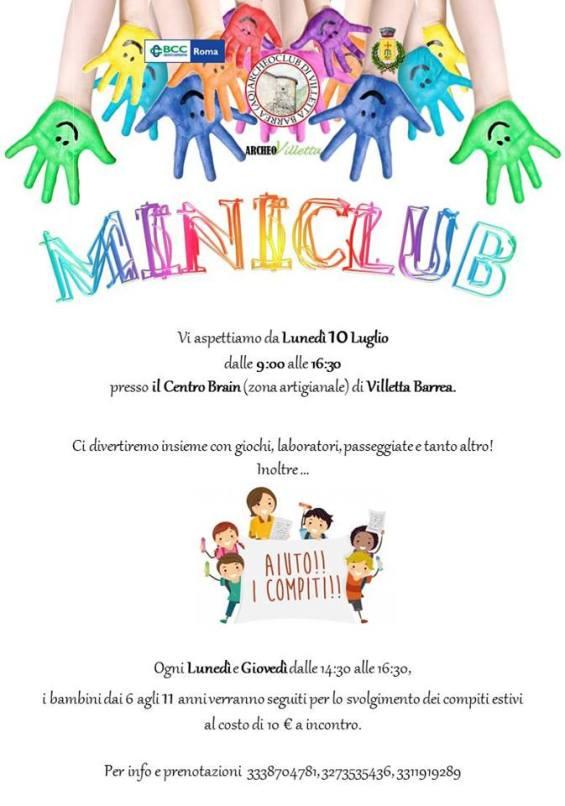 Miniclub-Archeoclub-Villetta-Barrea.jpg