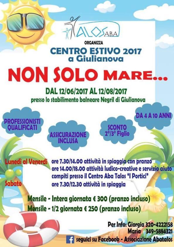 Non-solo-mare-campo-estivo-Giulianova.jpg