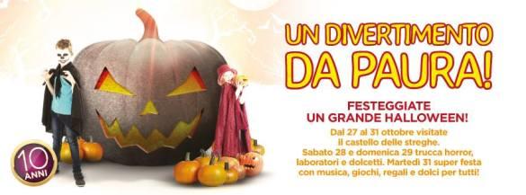 Halloween-CC-Gran-Sasso-Teramo