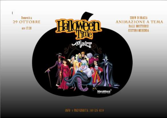Halloween-Time-for-Kids-MAdè-L-Aquila