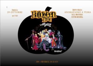 Halloween - Time for Kids - MAdè-L-Aquila
