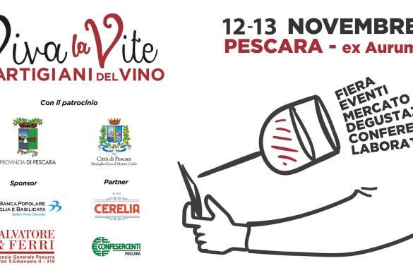 Viva-la-Vite-Artigiani-del-vino-Pescara