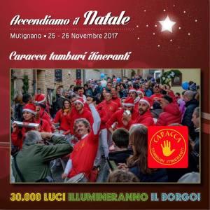Accendiamo-il-Natale-Mutignano-Pineto-Teramo