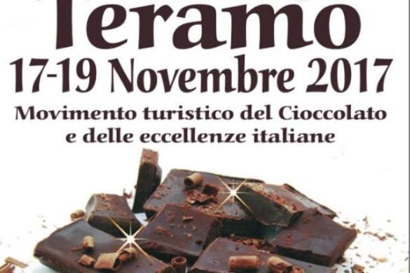Chocolate-Days-Teramo