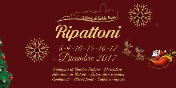 l-Borgo-di-Babbo-Natale-Ripattoni-Bellante
