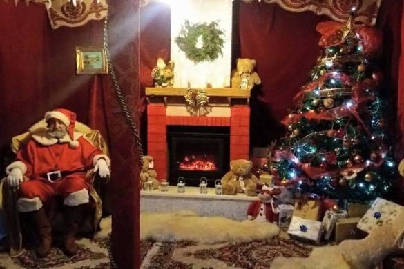 Il-Magico-Mondo-di-Babbo-Natale-Coppito-L-Aquila