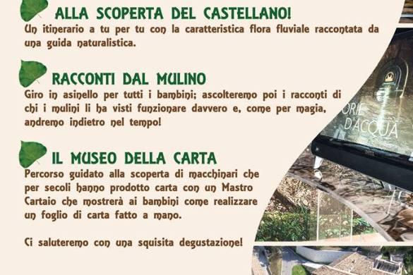La-Natura-all-Opera-Ascoli-Piceno