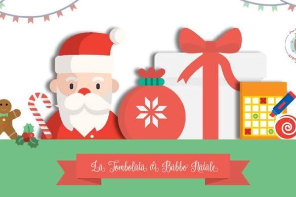 La-Tomobolata-di-Babbo-Natale-Giocolandi-Giulianova