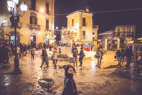 Mercatini-di-Natale-Pacentro-L-Aquila