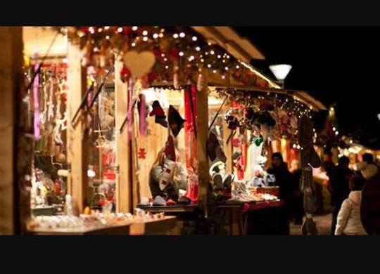 Mercatini-di-Natale-Pescina-L-Aquila