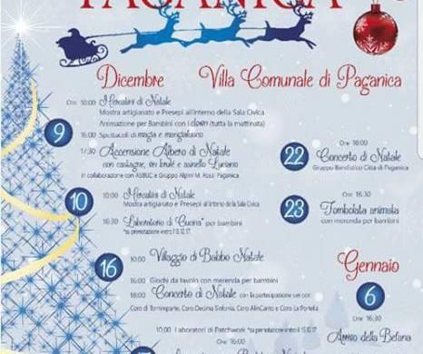 Natale-a-Paganica-L-Aquila