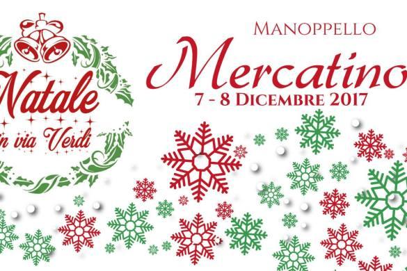 Natale-in-Via-Verdi-Manoppello-Pescara