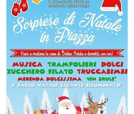 Sorprese-di-Natale-in-Piazza-Morino-Aq