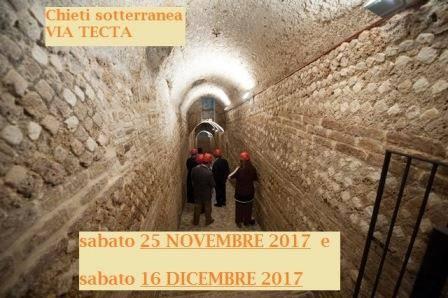 Visite-guidate-Via-Tecta-Museo-Palazzo-de'-Mayo-Chieti