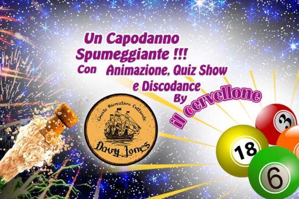 Capodanno-2018-Davy-Jones-Pescara
