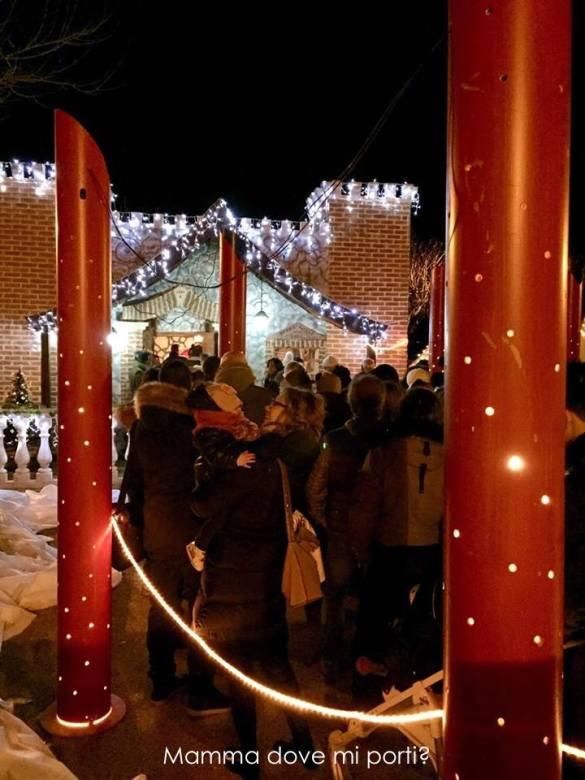 Il-Borgo-di-Babbo-Natale-Ripattoni-4-