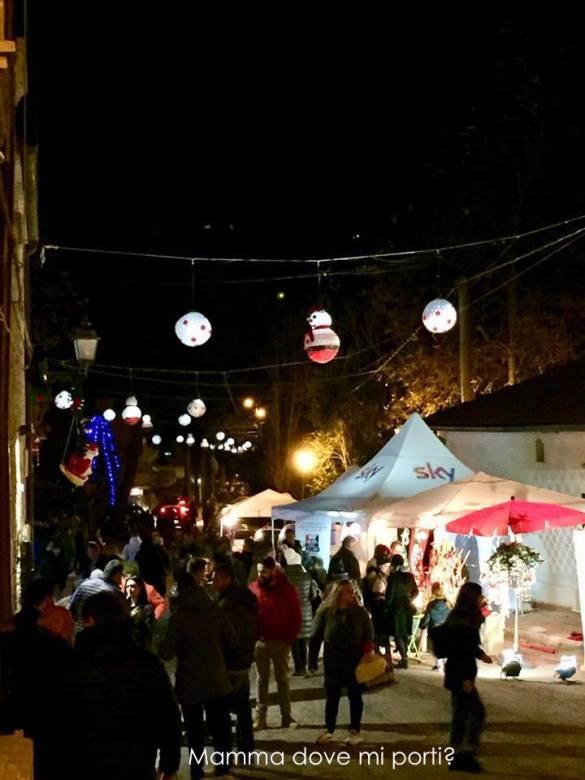 Il-Borgo-di-Babbo-Natale-Ripattoni-8