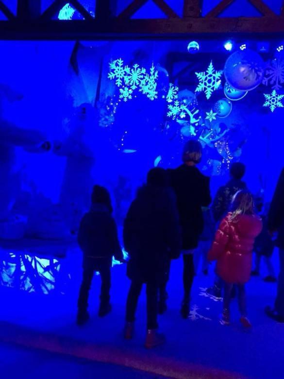 Il-Fantastico-Castello-di-Babbo-Natale-Lunghezza-12