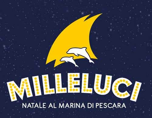 Milleluci-Natale-al-Marina-di-Pescara