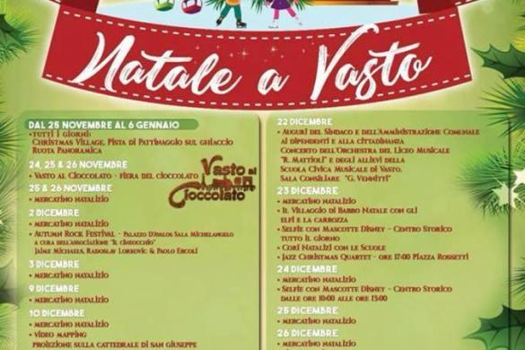 Natale-a-Vasto-Chieti