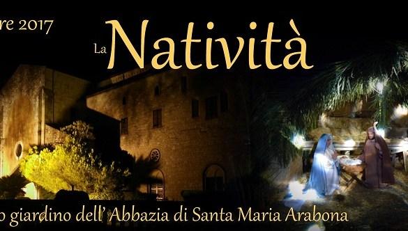 Nativita-Santa-Maria-Arabona-Manoppello-Pescara