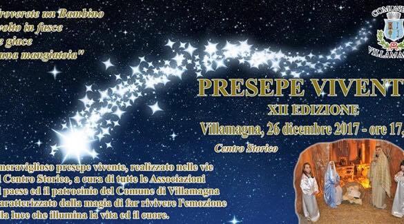 Presepe-Vivente-Villamagna-Chieti