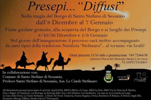 Presepi-Diffusi-Santo-Stefano-di-Sessanio-L-Aquila