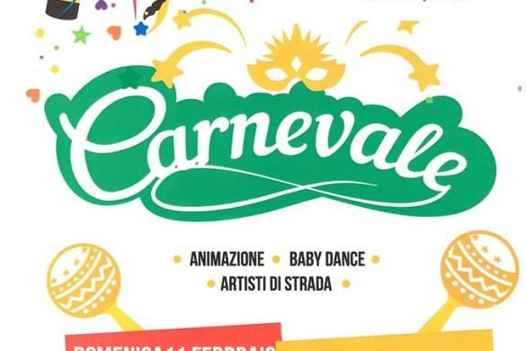Carnevale-Truentino-Martinsicuro-TE