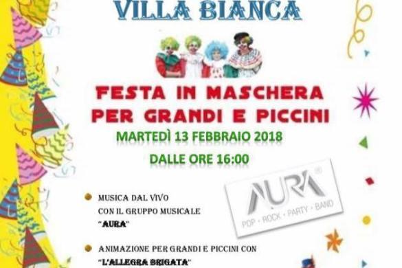 Carnevale-Villa-Bianca-Villa-Tofo-di-Campli-TE