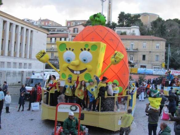 Carnevale-d-Abruzzo-Francavilla-al-Mare-Ch-6