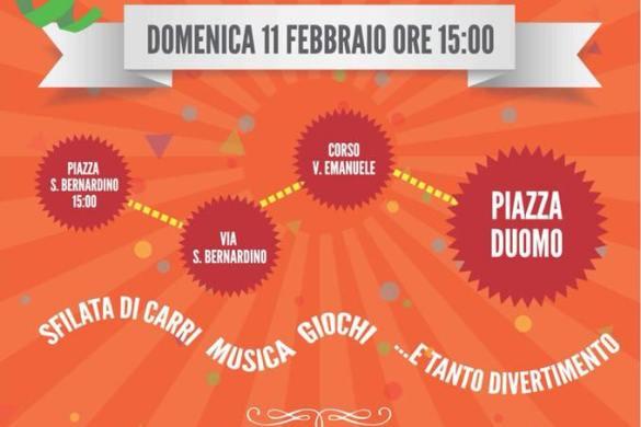 Carnevale-in-Centro-L-Aquila