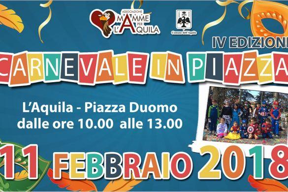 Carnevale-in-Piazza-L'Aquila